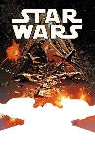 star-wars-ol-4