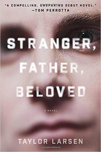 stranger-father-beloved
