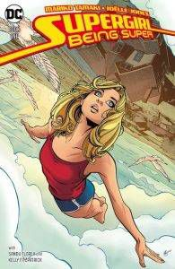 supergirl-being-super