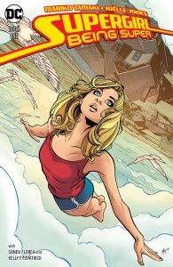 supergirl-being-super