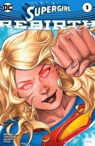 supergirl-rebirth