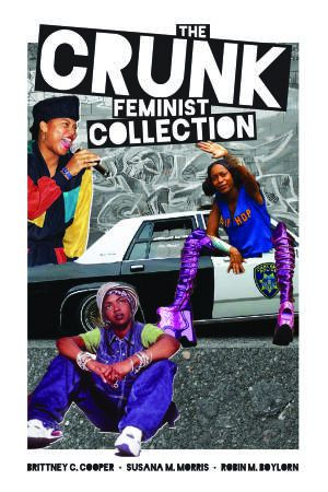 the crunk feminist collection.jpg.optimal