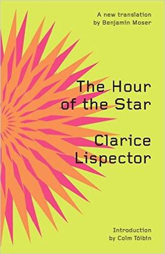 the-hour-of-the-star