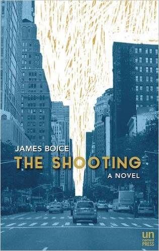 the-shooting