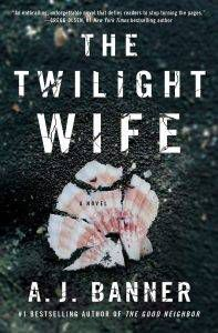 twilight-wife