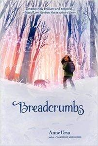 50 Must-Read Fairytale Books For Kids: Middle Grade and