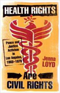 Health Rights are Civil Rights cover