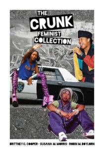 Crunk Feminist Collection cover