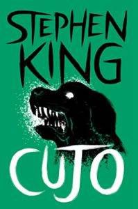 Quotes From Cujo From 70 Great Stephen King Quotes on His 70th Birthday | BookRiot.com