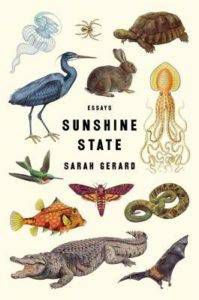 Sunshine State cover