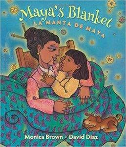 Fantástico Bilingual Picture Books