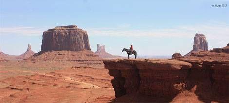 bizarre wild west