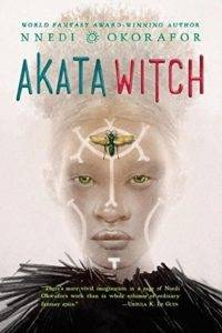 100 Must-Read Books About Witches | Book Riot