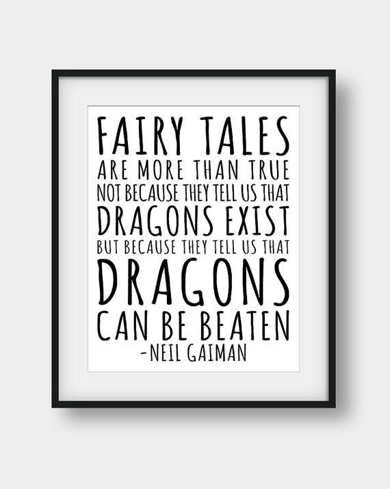 45 Of The Best Aww-Inspiring Quotes About Books | BookRiot.com