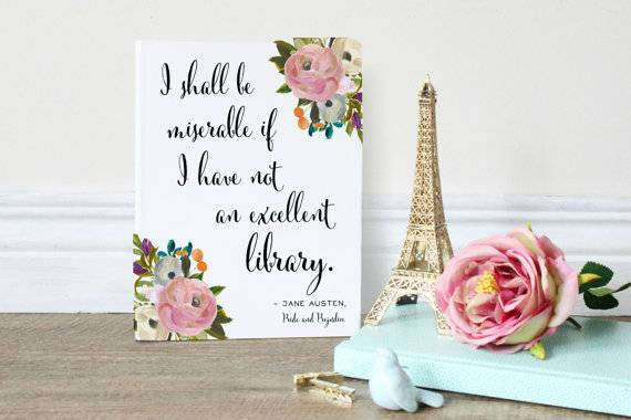 Book Quotes 45 Of The Most Inspiring Quotes About Books And Reading