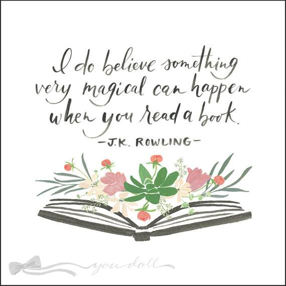 Book Quotes: 45 Of The Most Inspiring Quotes About Books ...