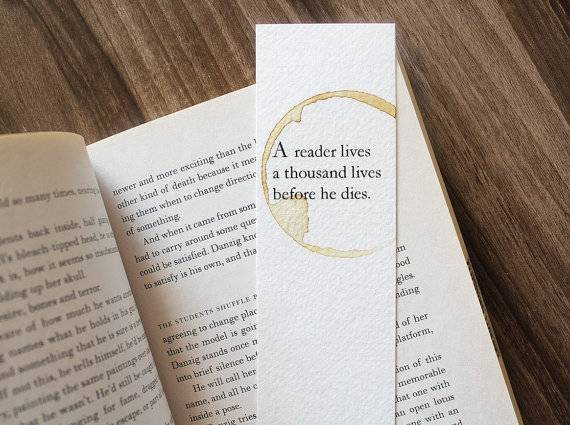 Book Quotes: 45 Of The Most Inspiring Quotes About Books And ...
