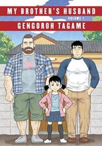 50 Best Manga You Must Read Right Now: Classics And New Releases