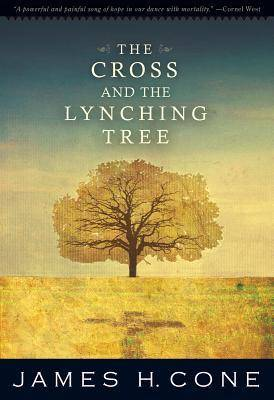 the relationship of the lynching tree and the gospel of the cross in the book the cross and the lync The cross and the lynching tree download the cross and the lynching tree or read online here in pdf or epub please click button to get the cross and the lynching tree book now.