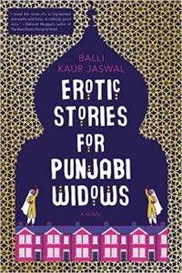 Erotic Stories for Punjabi Widows cover