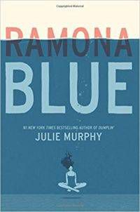 Ramona Blue in Five Contemporary YA Novels that Feature Interracial Couples   BookRiot.com