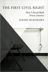 Attica! Attica! Attica: 20 Books About the Prison Industrial Complex