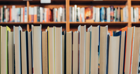 21 Great Essay Collections from 2019 to Add to Your TBR thumbnail