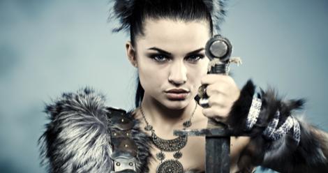 Beware of Dragons (Or Not): 50 Best Epic Fantasy Series