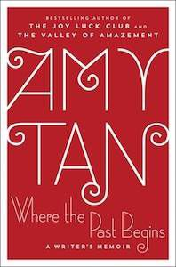 where-the-past-begins-amy-tan
