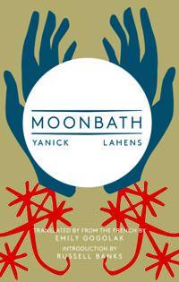 Moonbath by Yanick Lahens