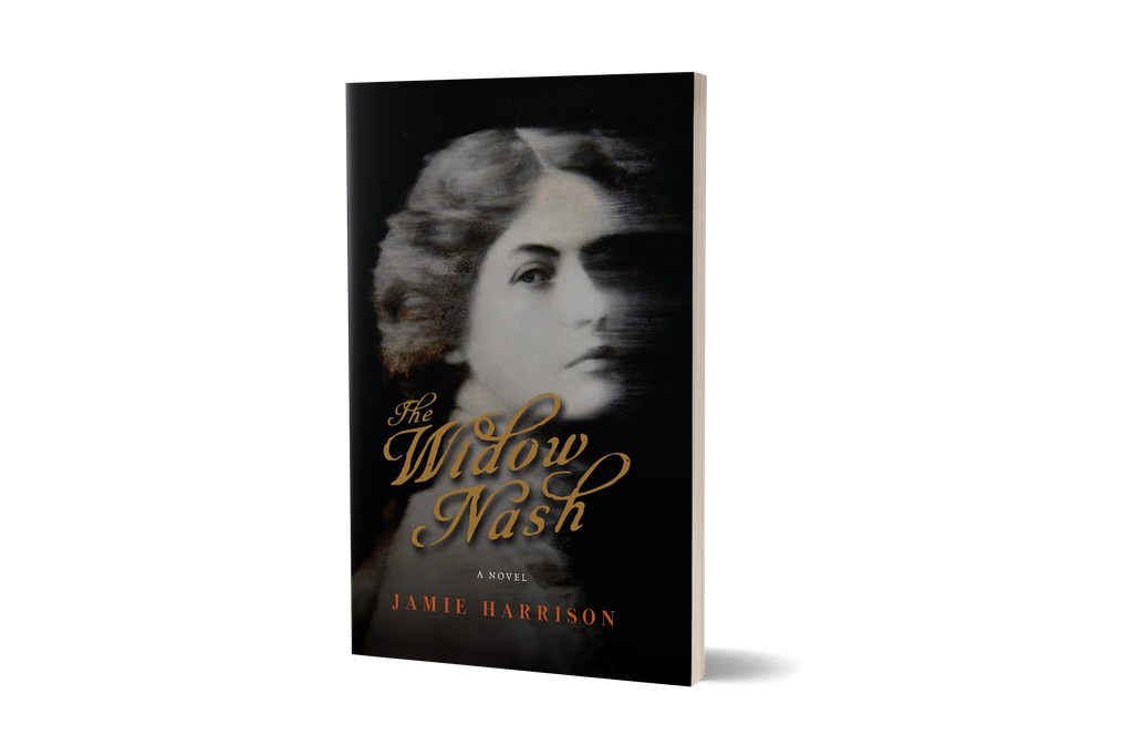 100 must read books of us historical fiction jamie harrisons compelling debut is a gothic mystery plunked down in the western frontier when dulcy remleys father misplaces the profits of a mine fandeluxe Gallery