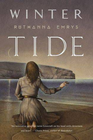 winter tide by ruthanna emrys modern cosmic horror books