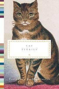 Everyman Pocket Classics Cat Stories