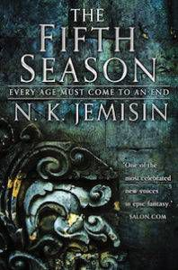 fifth-season-nk-jemisin