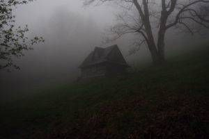 50 Of The Best Horror Novels | BookRiot.com