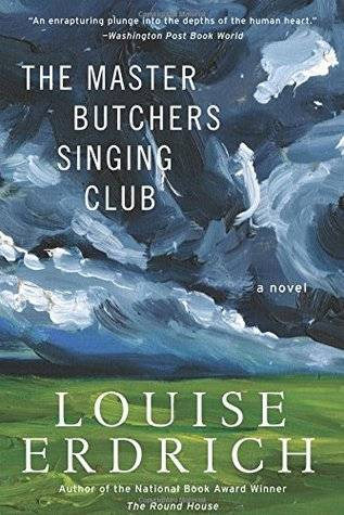 100 must read books of us historical fiction the master butchers singing club by louise erdrich fandeluxe Gallery