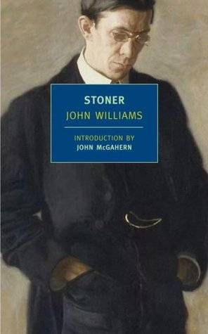 Stoner by John Williams | 100 Must-Read Books of U.S. Historical Fiction on BookRiot.com