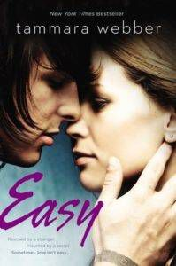 Easy from 20 Back to School Romance Novels