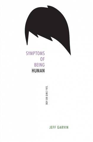 Symptoms of Being Human
