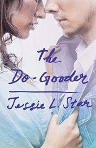 The Do-Gooder from 20 Back to School Romance Novels