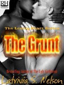 The Grunt from 20 Back to School Romance Novels