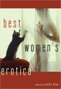 best-women's-erotica-2014 cover