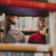 books couple date happy feature 470x248