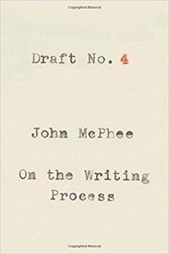 draft 4 john mcphee