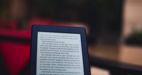 How to gift a kindle book and 5 reasons why you should fandeluxe