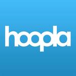 Hoopla From Best Audiobook Apps | BookRiot.com