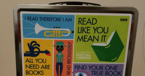 literary lunchbox feature