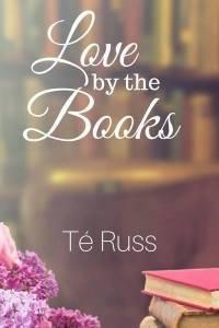 love by the books te russ