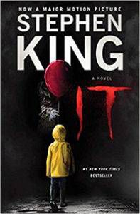 Quotes From IT By Stephen King From 70 Great Stephen King Quotes on His 70th Birthday | BookRiot.com