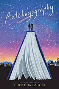 Autoboyography From Recently Released and Upcoming Bisexual YA Books | BookRiot.com